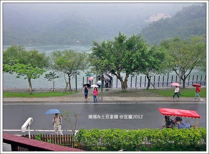 梅花湖11