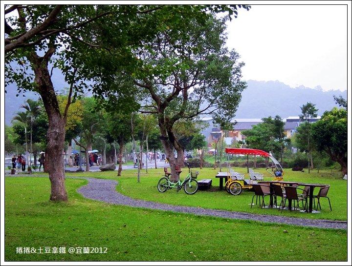 梅花湖12
