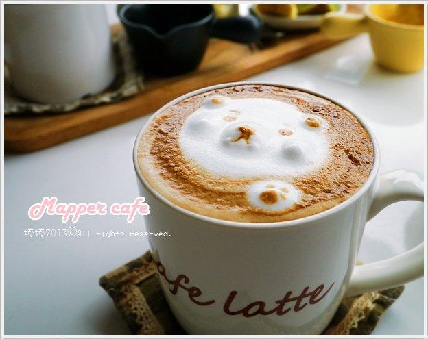 脈搏咖啡22
