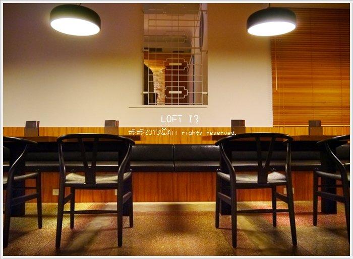 咖啡樓閣11