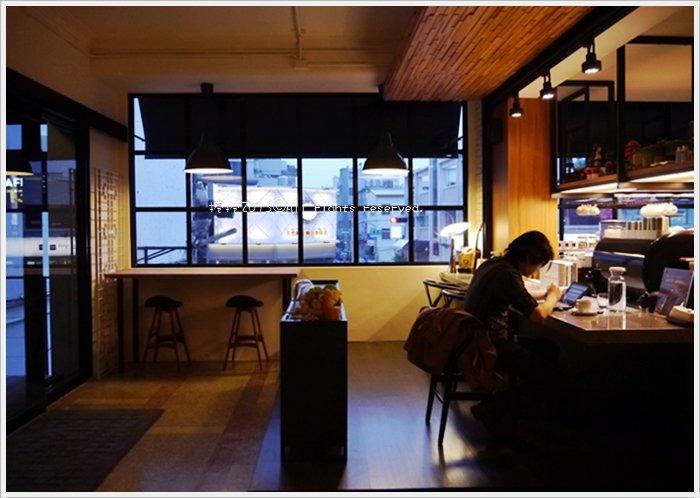 咖啡樓閣05