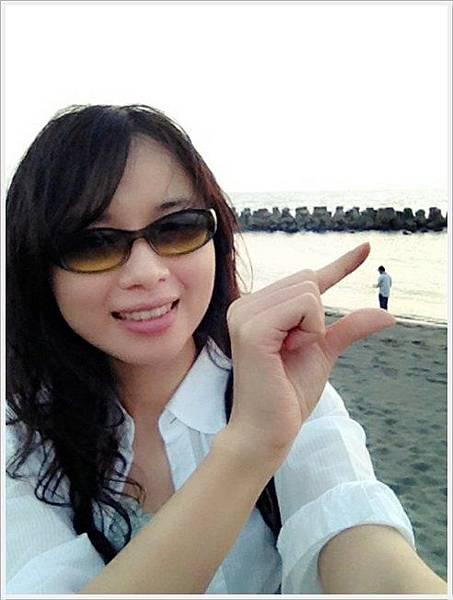興達港01