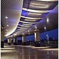 興達港11