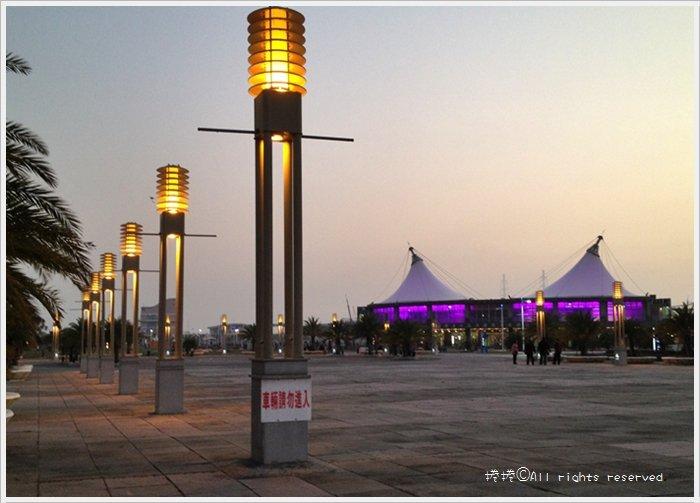 興達港09