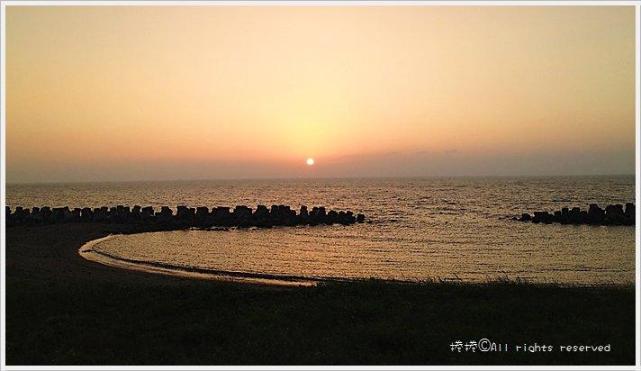 興達港02
