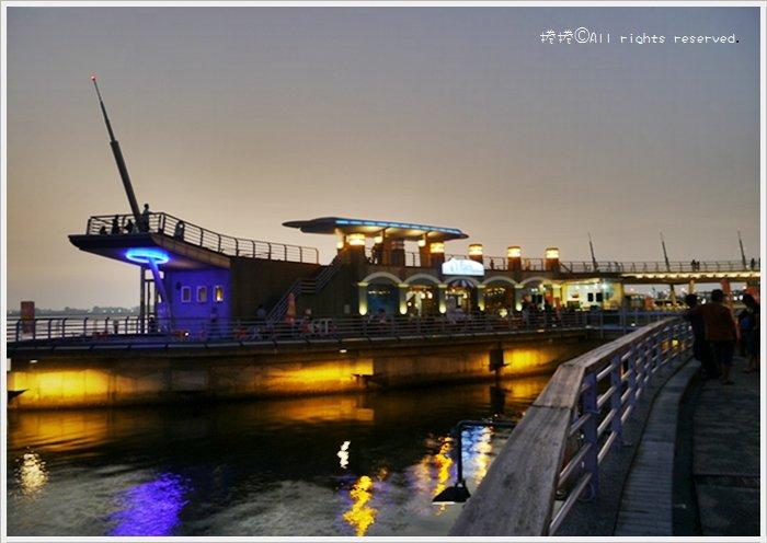 興達港13