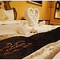 伊麗莎白酒店15