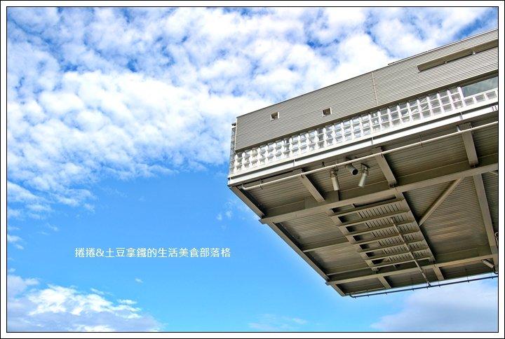 羅東文化工場01