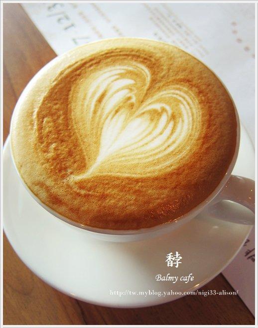 馞咖啡21