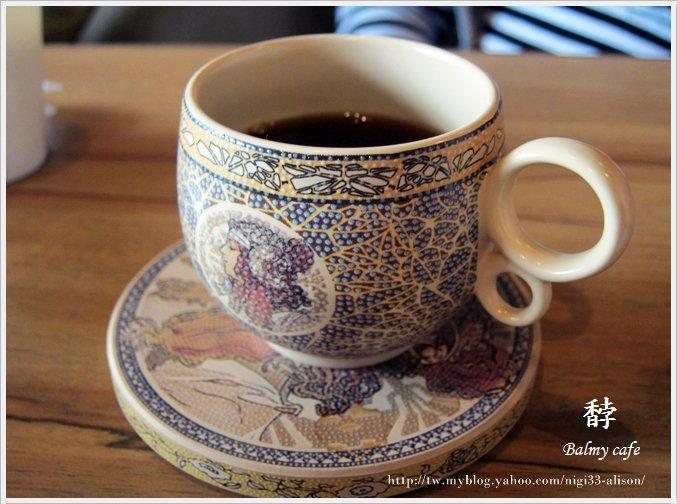 馞咖啡18