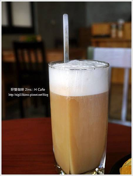 好雙咖啡 (10)