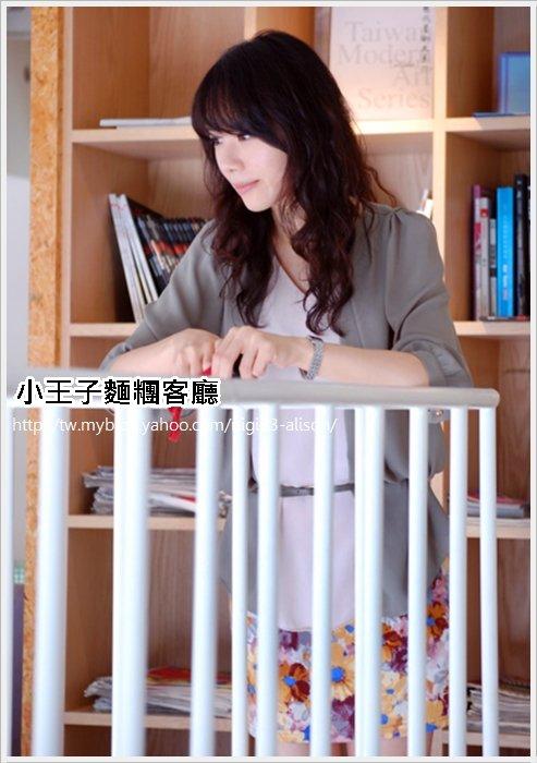 小王子麵糰客12