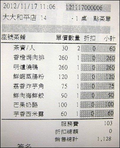 大大茶樓23
