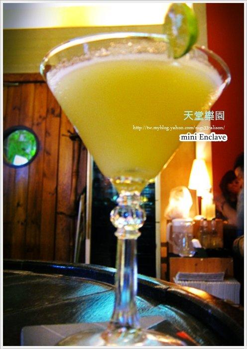 聚落小酒館15