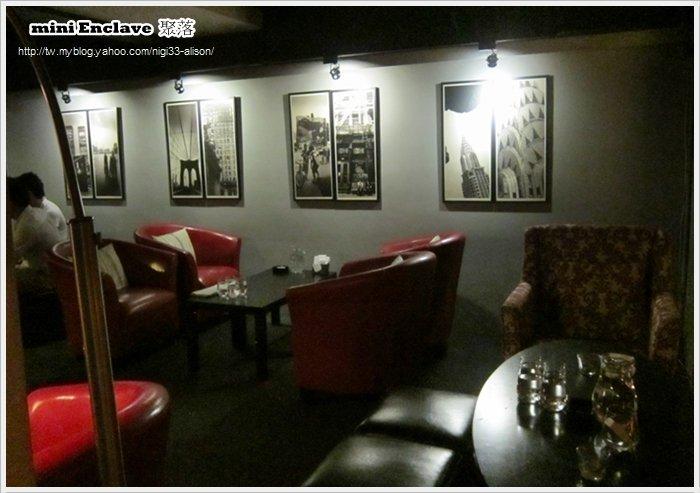 聚落小酒館09