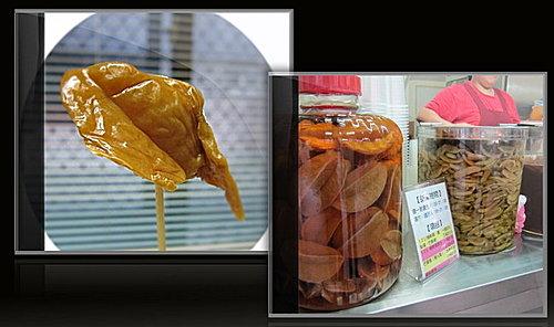上海生煎湯包11