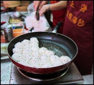 上海生煎湯包03