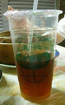 天池冬瓜茶03