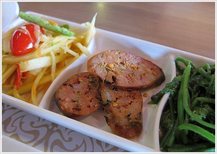 雲象商業午餐15