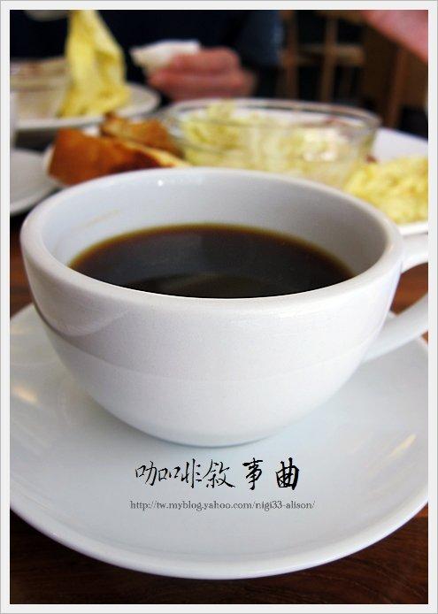 咖啡敘事曲11