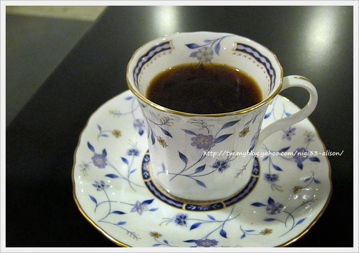 洛斯特咖啡16