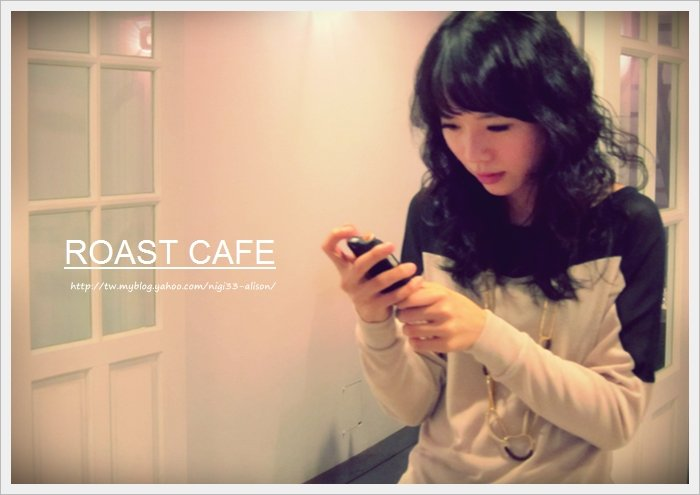 洛斯特咖啡12