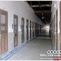 獄政博物館09