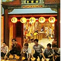 寶島時代村14