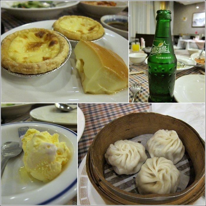圓山萬壽西餐廳12