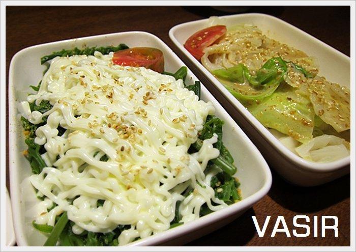 VASIR美術館店09