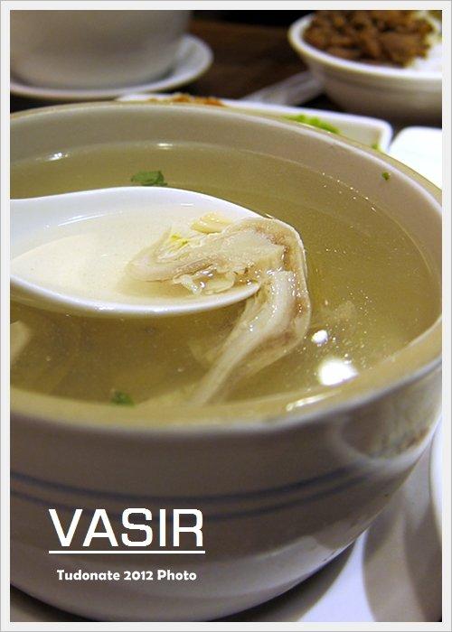 VASIR美術館店10