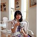 進昌咖啡14
