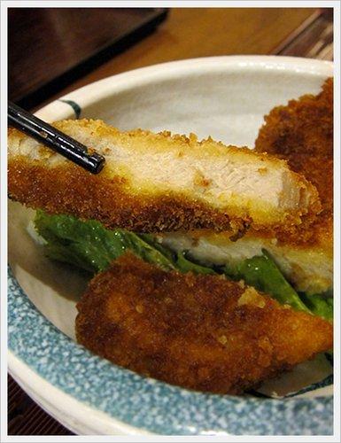 北海道食堂05