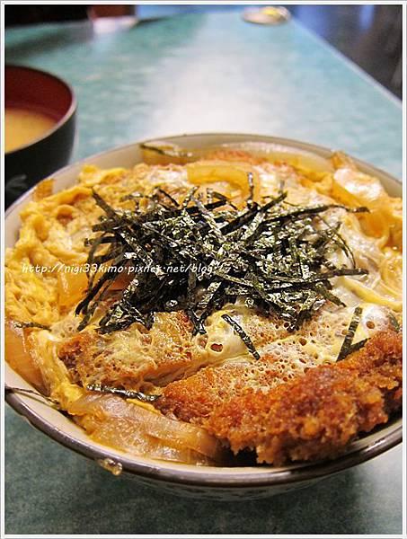 山手日本料理