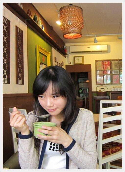 緩食茶18