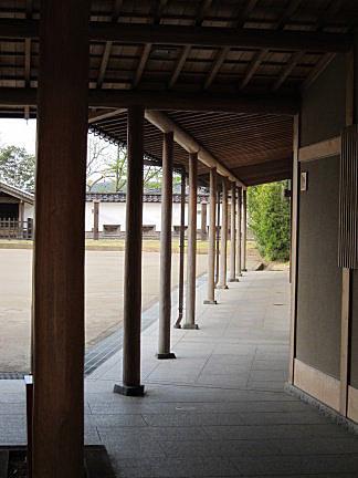 金澤兼六園14.jpg