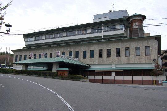 山代溫泉飯店01.jpg