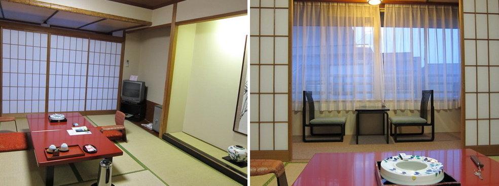山代溫泉飯店06.jpg