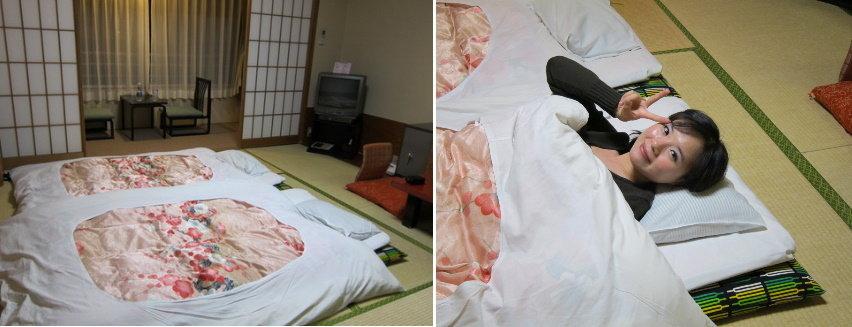 山代溫泉飯店08.jpg