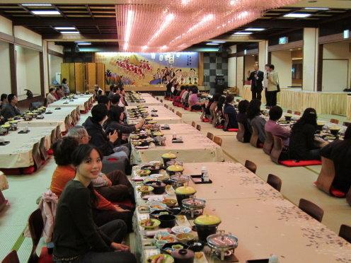 山代溫泉飯店09.jpg