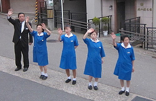山代溫泉飯店13.jpg