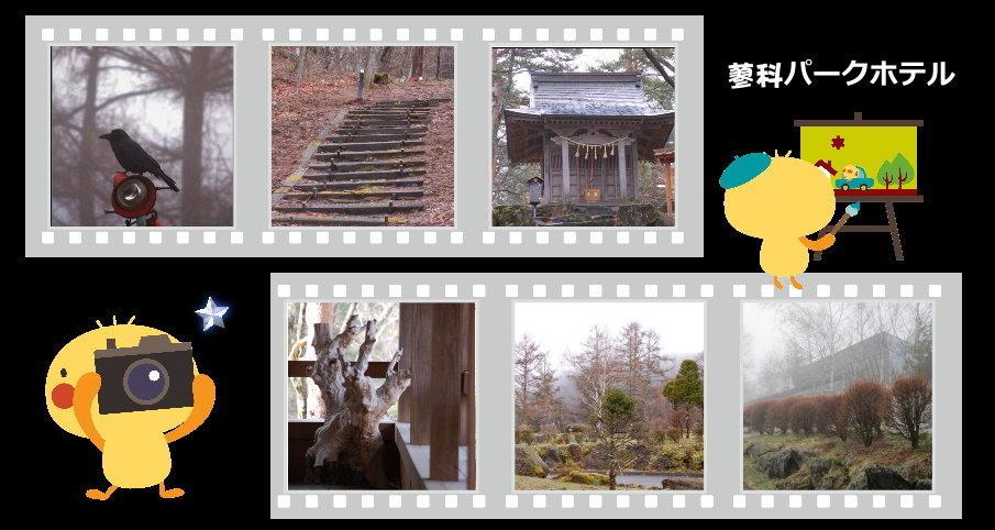 蓼科公園飯店03.jpg