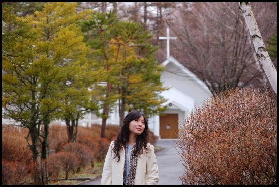 蓼科公園飯店12.jpg
