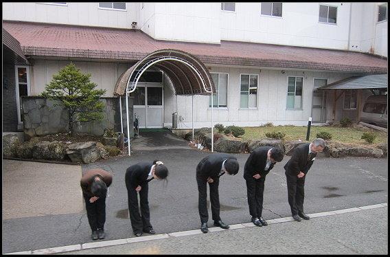 蓼科公園飯店15.jpg