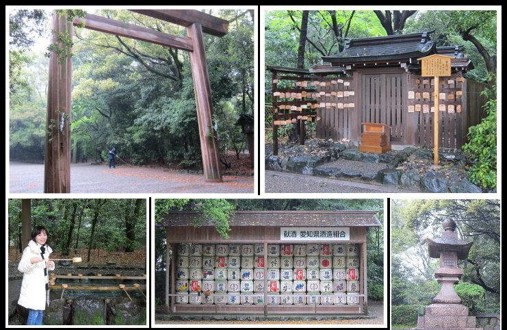鶴舞公園03.jpg
