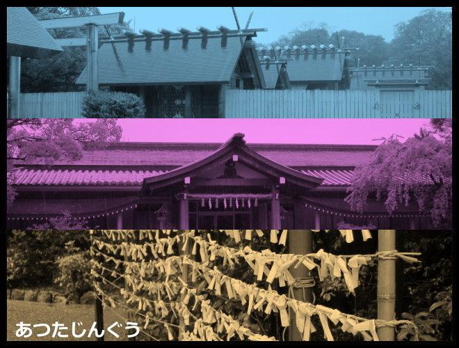 鶴舞公園04.jpg