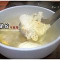 韓國料理高麗館07.jpg
