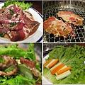 韓國料理高麗館13.jpg