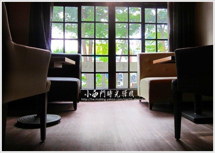 小西門09.jpg