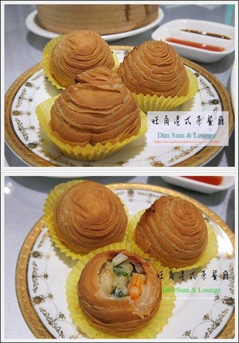 華園旺角茶餐廳09.jpg